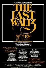 the-last-waltz-31559.jpg_Music, Documentary_1978