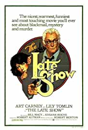 the-late-show-24053.jpg_Comedy, Thriller, Mystery_1977