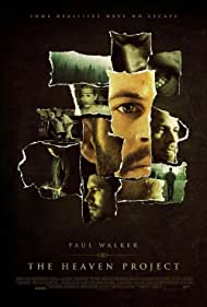 the-lazarus-project-2529.jpg_Mystery, Drama, Thriller_2008
