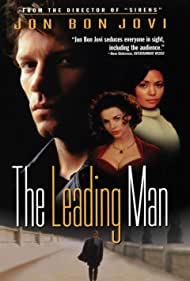 the-leading-man-6474.jpg_Thriller, Drama, Romance_1996