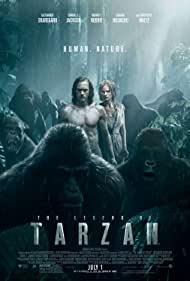 the-legend-of-tarzan-6430.jpg_Drama, Adventure, Romance, Action_2016