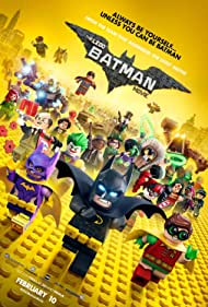 the-lego-batman-movie-6088.jpg_Animation, Action, Fantasy, Adventure, Comedy, Family_2017