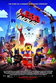the-lego-movie-2428.jpg_Adventure, Animation, Family, Comedy, Action, Fantasy_2014