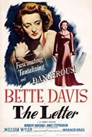 the-letter-951.jpg_Mystery, Drama, Crime, Film-Noir, Romance_1940
