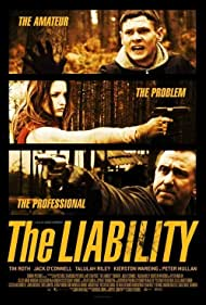 the-liability-7347.jpg_Comedy, Thriller, Crime_2012