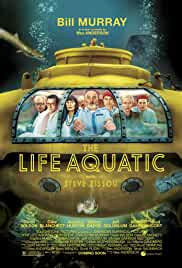 the-life-aquatic-with-steve-zissou-10149.jpg_Drama, Comedy, Adventure_2004