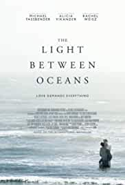 the-light-between-oceans-26557.jpg_Drama, Romance_2016