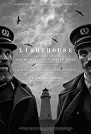 the-lighthouse-71078.jpg_Drama, Fantasy, Horror, Mystery_2019
