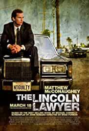 the-lincoln-lawyer-7142.jpg_Crime, Thriller, Drama_2011