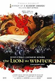the-lion-in-winter-736.jpg_History, Biography, Drama_1968