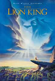the-lion-king-9162.jpg_Musical, Family, Adventure, Drama, Animation_1994
