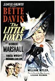 the-little-foxes-947.jpg_Drama, Romance_1941