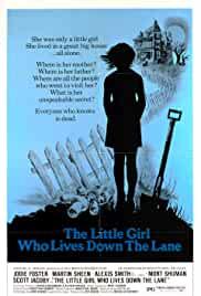 the-little-girl-who-lives-down-the-lane-16766.jpg_Mystery, Drama, Thriller_1976