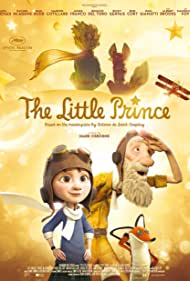 the-little-prince-6404.jpg_Fantasy, Family, Animation, Drama, Adventure_2015