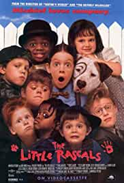 the-little-rascals-13600.jpg_Romance, Family, Comedy_1994