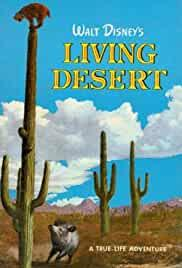 the-living-desert-32794.jpg_Documentary, Family_1953