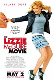 the-lizzie-mcguire-movie-15811.jpg_Music, Comedy, Family, Romance, Adventure_2003