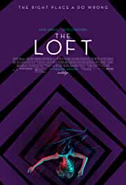 the-loft-20306.jpg_Mystery, Thriller, Romance_2014