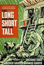 the-long-and-the-short-and-the-tall-22634.jpg_War, Drama_1961