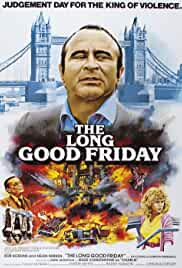 the-long-good-friday-9849.jpg_Mystery, Crime, Drama, Thriller_1980