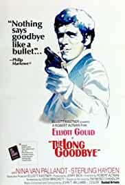 the-long-goodbye-2757.jpg_Thriller, Comedy, Crime, Mystery, Drama_1973
