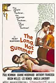 the-long-hot-summer-19084.jpg_Drama_1958