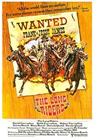 the-long-riders-5243.jpg_Western_1980
