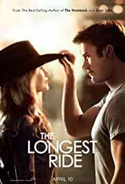 the-longest-ride-29245.jpg_Romance, Drama_2015