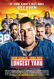 the-longest-yard-7532.jpg_Comedy, Sport, Crime_2005