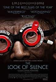 the-look-of-silence-21351.jpg_Documentary, History, Biography_2014