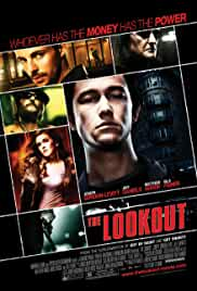the-lookout-8271.jpg_Crime, Thriller, Drama_2007