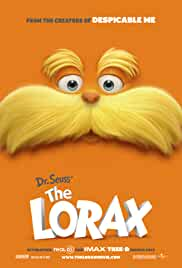 the-lorax-12807.jpg_Family, Animation, Adventure, Comedy, Musical, Fantasy, Drama_2012