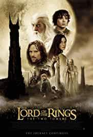 the-lord-of-the-rings-the-two-towers-3358.jpg_Adventure, Action, Drama, Fantasy_2002