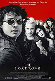 the-lost-boys-1775.jpg_Comedy, Horror_1987