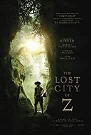 the-lost-city-of-z-3254.jpg_Adventure, Drama, Biography, History_2016