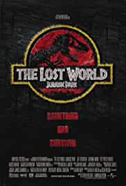 the-lost-world-jurassic-park-3814.jpg_Sci-Fi, Action, Adventure_1997