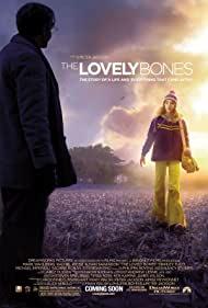 the-lovely-bones-6052.jpg_Fantasy, Drama, Thriller_2009