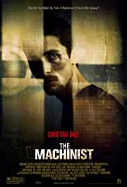 the-machinist-8680.jpg_Drama, Thriller_2004
