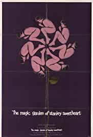 the-magic-garden-of-stanley-sweetheart-27244.jpg_Drama_1970