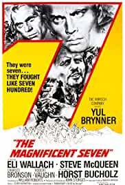 the-magnificent-seven-13968.jpg_Action, Adventure, Western_1960