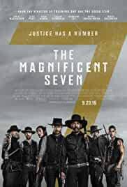 the-magnificent-seven-2431.jpg_Western, Adventure, Action_2016