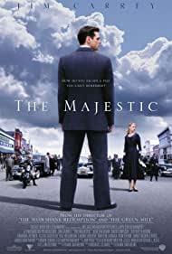 the-majestic-2943.jpg_Romance, Drama_2001