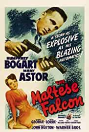 the-maltese-falcon-24726.jpg_Mystery, Film-Noir_1941