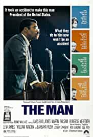 the-man-19754.jpg_Drama_1972