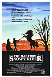 the-man-from-snowy-river-11670.jpg_Romance, Drama, Western, Adventure, Family_1982