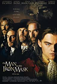 the-man-in-the-iron-mask-4856.jpg_Adventure, Action_1998