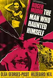 the-man-who-haunted-himself-19802.jpg_Thriller_1970