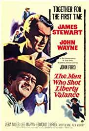 the-man-who-shot-liberty-valance-11348.jpg_Western, Action, Drama_1962