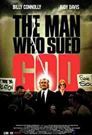 the-man-who-sued-god-1073.jpg_Drama, Romance, Comedy_2001