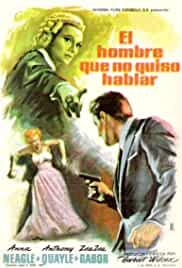 the-man-who-wouldnt-talk-21246.jpg_Drama, Crime_1958